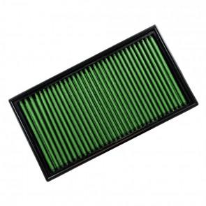 Green Filter BMW E60/61 Panel Air Filter