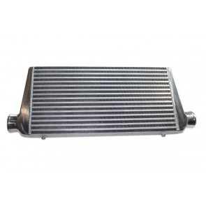 Fmic Intercooler 600x300x76mm