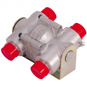 "Mocal Thermostat, 1/2"" BSD"