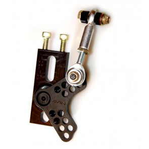Tilton Tilton Throttle Linkage