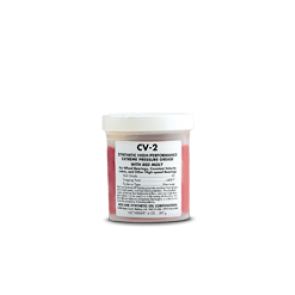 Red Line CV-2 Synthetic Grease (414ml)