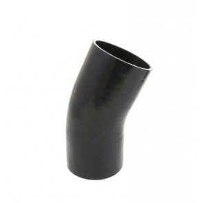 SFS Performance SFS Performacne 30° elbow 45mm