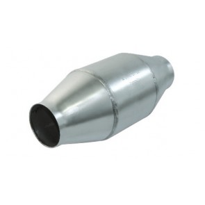 HJS Universal Tuning Catalysts 90950182 (Euro 5)