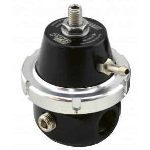 Turbosmart High-performance Fuel Pressure Regulator FPR-1200 (Black)