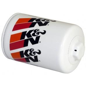 K&N Oil Filter