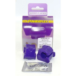 Powerflex Front Anti Roll Bar Bush 20mm PFF85-403-20