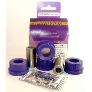 Powerflex Rear Upper Arm Rear Bush PFR44-109