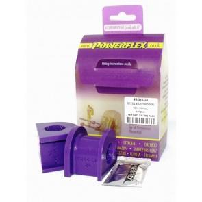 Powerflex Rear Anti Roll Bar Mounting 24mm PFR44-310-24