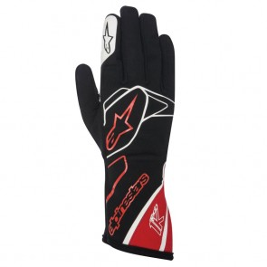 Alpinestars Tech 1-K Kart Gloves