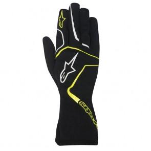 Alpinestars Tech 1-K Race Kart Gloves
