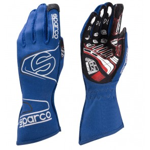 Sparco Kart gloves, ARROW EVO KG-7.1