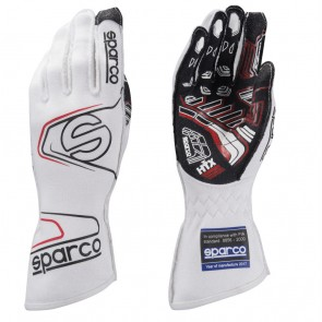Sparco Racing gloves, ARROW RG-7 EVO
