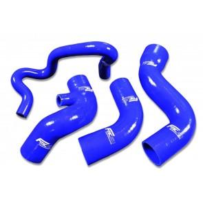 Fmic AUDI A4 Cooling System Hose Kit