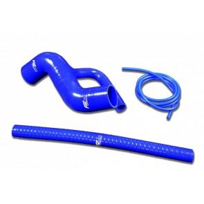 Fmic AUDI S3 Cooling System Hose Kit