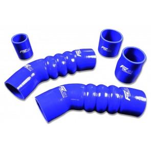 Fmic AUDI TT (8J) 2.0 TFSI Cooling System Hose Kit