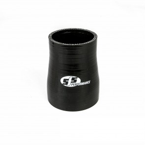 SFS Performance Straight Reducer
