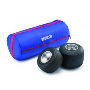Sparco Tire Bag