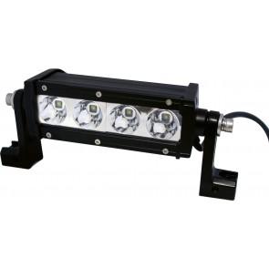 LED Racing Pro 4 Light Bar