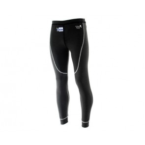 Turn One FIA Pro Long Johns
