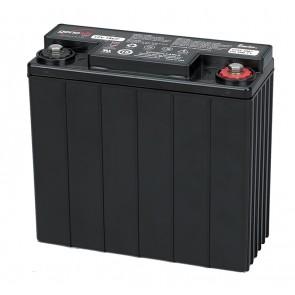 EnerSys Genesis R700 Racing Battery