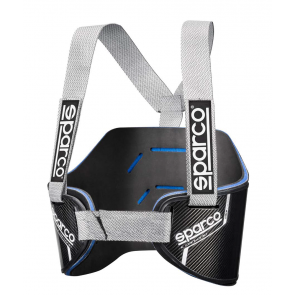 Sparco Carbon Rib Protector