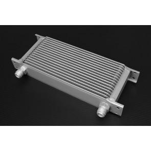 Fmic Oil Cooling radiator 16-row