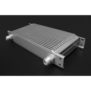Fmic Oil Cooling radiator 19-row