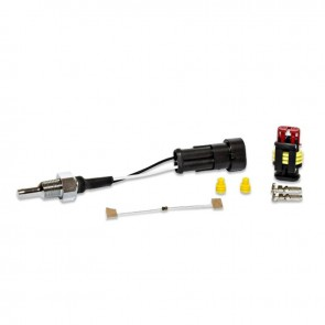 ECUMaster Oil temperature sensor