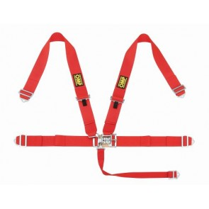 OMP 5 Point Harness 515 HST