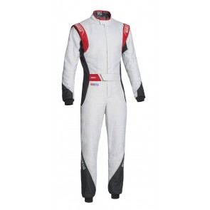 Sparco Racing suit EAGLE RS-8.2