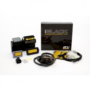 ECUMaster ECUMASTER EMU_BLACK Kit 1