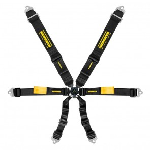 Schroth Enduro Belt 3x2
