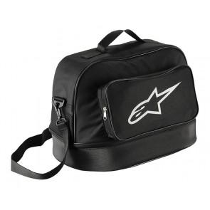 Alpinestars Flow Helmet bag