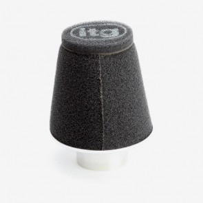 ITG Maxogen Air Filter (Full Cone, 84mm)