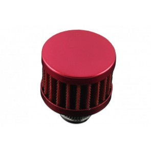Fmic Crankcase Filter, 12mm