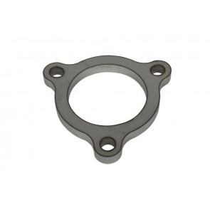 Fmic 3-Bolt Flange for K03 K03S Turbochargers