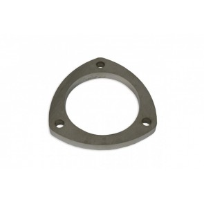 Fmic 60mm Exhaust Flange - 3 Bolt