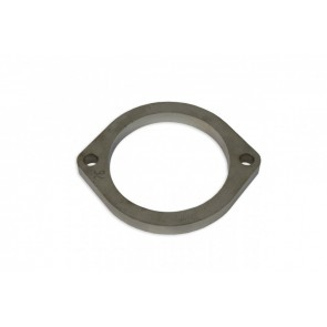 Fmic 60mm Exhaust Flange - 2 Bolt