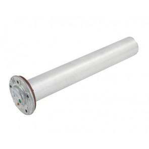 VDO Dip Tube Type Fuel Sender