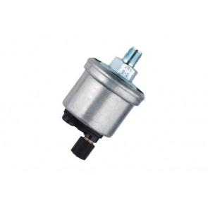 VDO Pressure Sender, 0-10 Bar