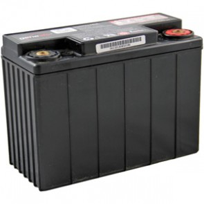 EnerSys Genesis R20 Racing Battery