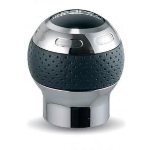 Sparco Globe Gear Knob