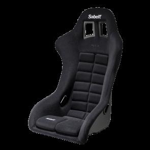 Sabelt GT3 Seat