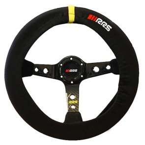 RRS Steering wheel cover