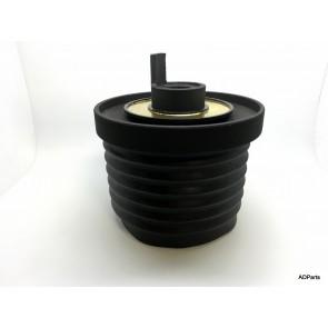 Momo Steeringwheel hub kit BMW E21