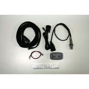 Zeitronix Zt-3 Wideband AFR Meter / Datalogging System
