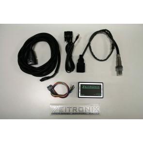 Zeitronix Zt-2 Wideband AFR Meter / Datalogging System