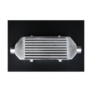 Fmic Intercooler 300X155X65mm