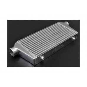 Fmic Intercooler 450x230x65mm