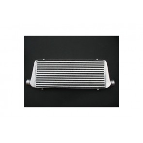 Fmic Intercooler 550x230x65mm